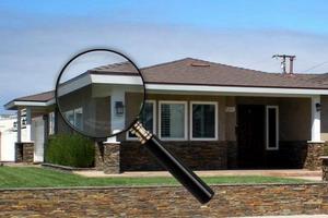 Redondo Beach professional certified home inspectors